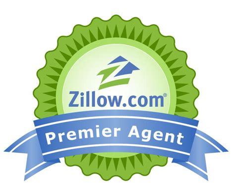 Zillow Premier Website Review Zillow Client Real Estate Reviews Cocoa Condo Gallery