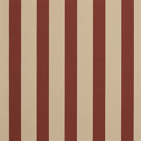 awning fabric canada sunbrella 46 inch professional solids stripes awning