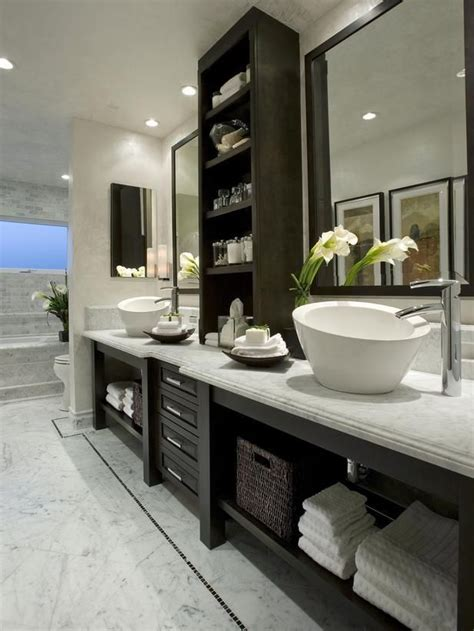 gray white traditional bathroom interior design ideas 30 bathroom color schemes you never knew you wanted