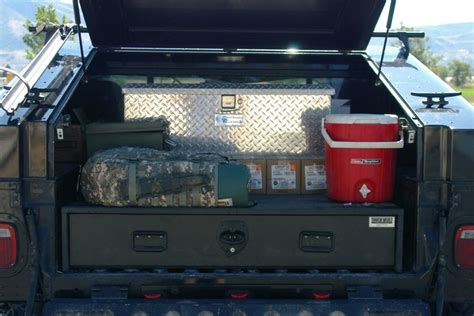 truck bed vault 17 best images about truckvault living on pinterest bed