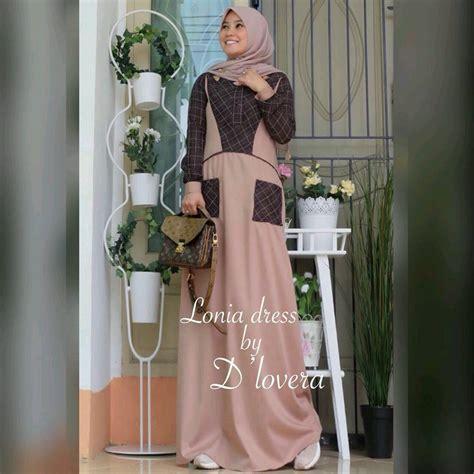 Zeva Dress By D Lovera lonia dress by d lovera coksu