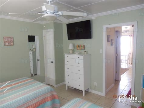 1 bedroom apartments for rent in south jersey new jersey rentals in an apartment flat for your holidays