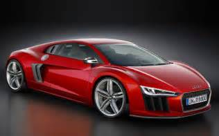 2016 audi r8 changes and review 2016 cars models 2017