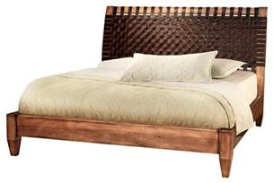 unique headboards for sale wood low profile bed frame queen size with unique