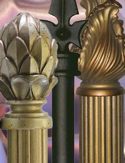 house parts drapery hardware house parts drapery hardware designer drapery hardware