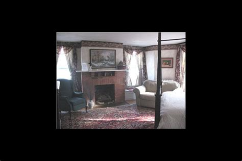 hudson valley bed and breakfast stonegate bed breakfast highland ny resort reviews