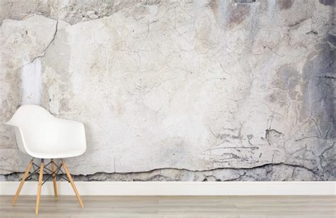 chic wallpapers  enrich  room remodeling
