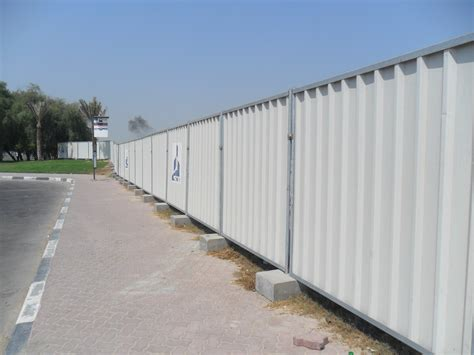corrugated metal fence ideas with nice corrugated steel decking 60 in white ideas popular home