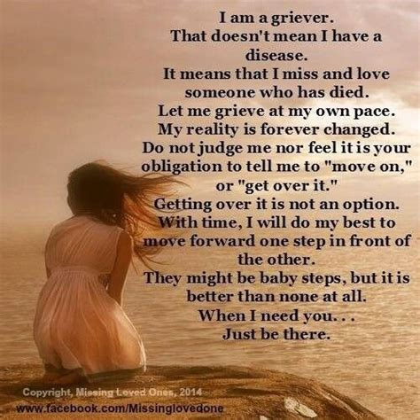 i miss the comfort of my mother missing you grief quotes quotesgram