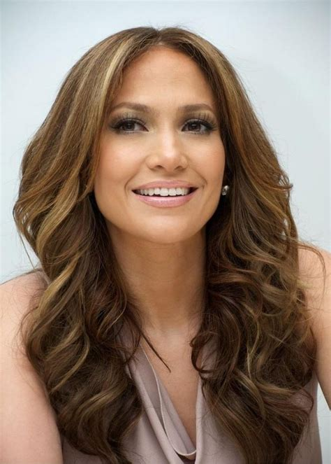 Hairstyles For Hair For 40 by 2018 Popular Hairstyles For 40 Year