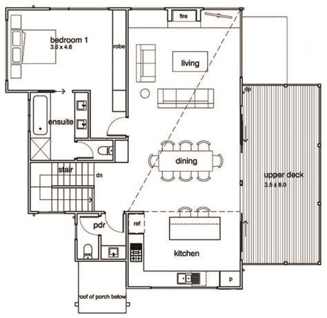 Great Floor Plans 70 Best Great Floor Plans Images On Architecture House Floor Plans And Modern House