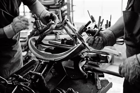 sedia n 14 thonet thonet l azienda che ha inventato il design moderno