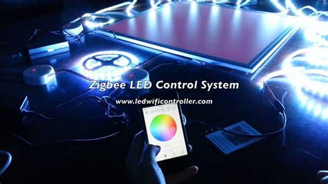 best zigbee hub zigbee led controller zigbee hub zigbee lighting