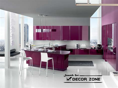 Colors for kitchen cabinets gray cabinet paint colors