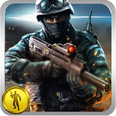 critical strike portable apk critical strike portable cs portable apk app tobir