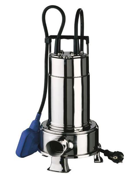 Pompa Air Mini Shower heksa mandiri utama industry flood pumps