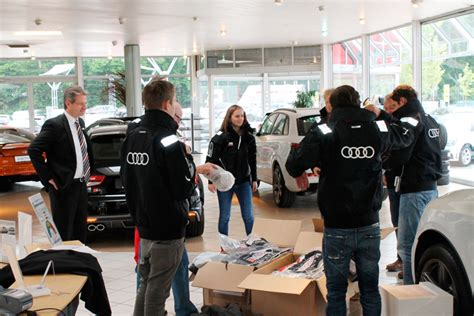 Max Moritz Audi by Autohaus Maxmoritz Soest Und Audi A Westf 228 Lischer