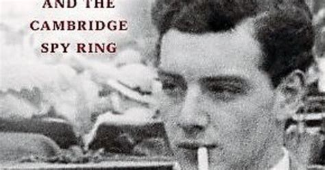the cold war cambridge 0521798086 paul davis on crime stalin s englishmen guy burgess the cold war and the cambridge spy ring