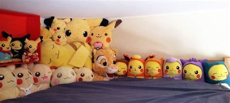 pikachu bed gets pikachu bed pkmncollectors