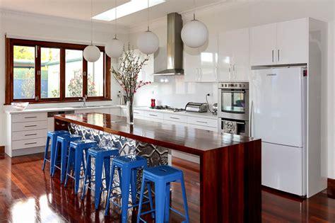 kitchen furniture adelaide u install it kitchens adelaide s diy kitchen solution