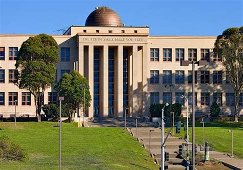 College Mba For California Residents San Francisco by Details Of Free Tuition At City College Of San Francisco