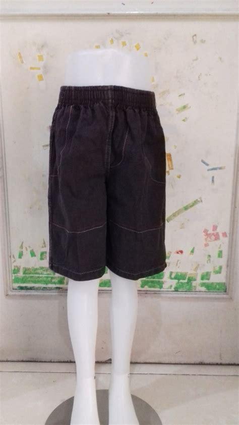 Sigawa Grosir Suplier Baju Murah Celana Murah Baju Muslim Jb supplier grosir baju anak murah