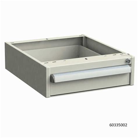 einzelne schublade heavy duty add on drawers for wb or tp tph benches