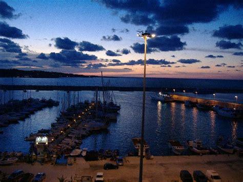 porto di vieste porto di vieste 2 by letyjr on deviantart