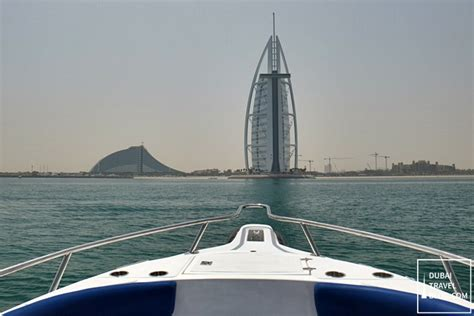 yacht tour dubai 23 best tourist attractions in dubai dubai travel blog