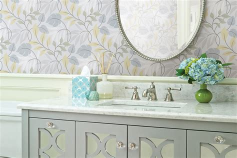 wallpaper patterns for bathroom bathroom wallpaper wallpapers for bathroom bathroom