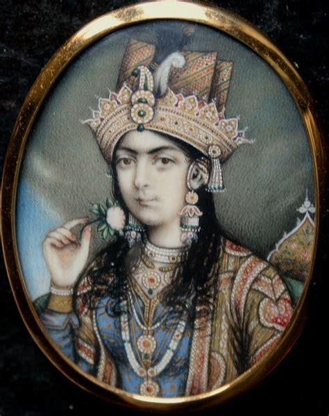 jahangir biography in hindi file nur jahan jpg wikimedia commons