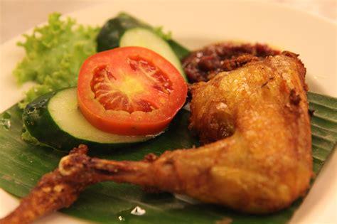 Kafe Betawi (Jakarta)   Jakarta100bars Nightlife Reviews