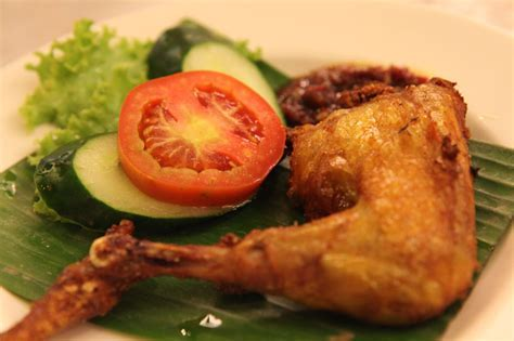Kafe Betawi (Jakarta)   Jakarta100bars Nightlife Reviews