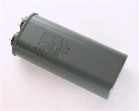 high voltage capacitor applications 28f5386fa ge capacitor 0 82uf 2000v application high voltage 2020006023