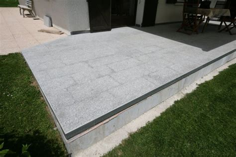 terrasse granit terrasse granit nos conseils