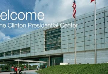 50 best william j clinton presidential center images on 15 best images about little rock attractions on pinterest