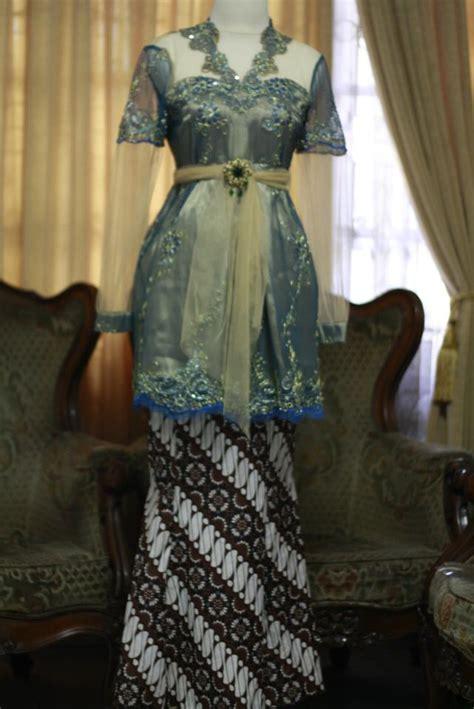 Astral Black Dress Busana Fashion Pasangan Kasual model gaun pengantin cake ideas and designs