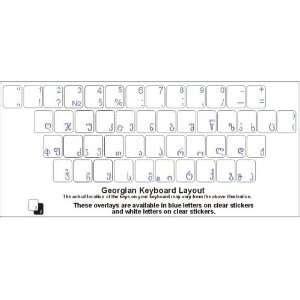 fsx printable keyboard stickers fsx flight simulator x keyboard stickers labels on popscreen