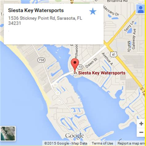 contact siesta key boat rentals - Boat Rental Siesta Key Fl