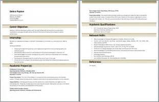 Sample Resume For Java Developer resume sample java resume samples java resumes java spring resume