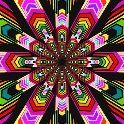 pattern grid world 25 b 228 sta psykedeliskt id 233 erna p 229 pinterest psychedelic