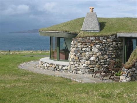 Cottages Lewis by Blue Reef Cottages Updated 2017 Cottage Reviews Isle Of
