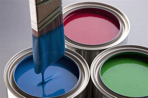 What Is The Best Color To Paint A Kitchen by Best Birdhouse Colors And Painting Ideas
