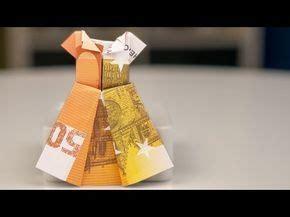 filmpje bootje vouwen 25 beste idee 235 n over papiergeld vouwen op pinterest