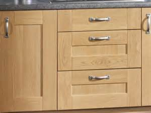 replacement kitchen cabinet doors cheap replacing kitchen