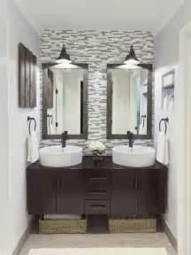 Stylish Bathrooms by Tips On Stylish Bathrooms Ideas Bath Decors