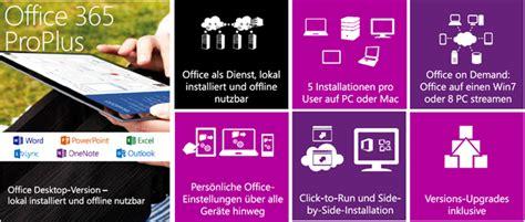 Word Vorlage Hochschule München Hochschule M 252 Nchen Zentrale It Services F 252 R Studierende Softwarebezug Microsoft Office F 252 R