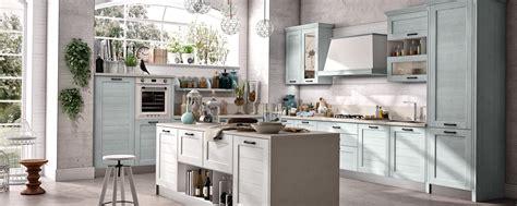 cucine e co roma cucina york stosa vendita cucine roma cucine co