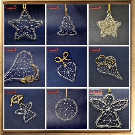 golden brass flat metal christmas ornaments 2016 angel