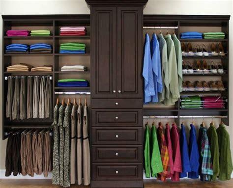 Pros Closet closets pequenos 50 fotos dicas baratas